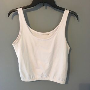 4 for $20 Olivia Rae Tank Top